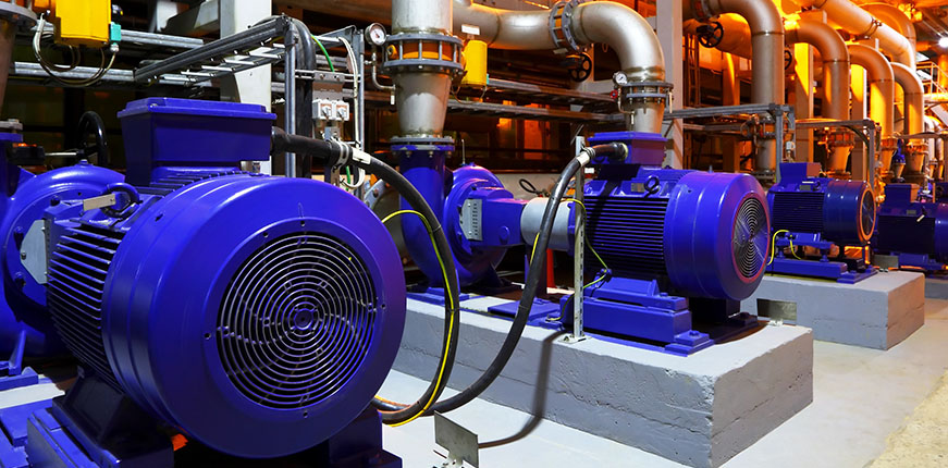 Types Of Industrial Blowers : Machinery suppliers malaysia industrial equipment msia
