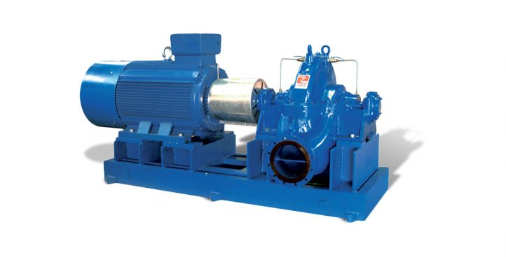 Pumps suppliers malaysia sovereign centrifugal pump distributor split casing pump ccuart Image collections