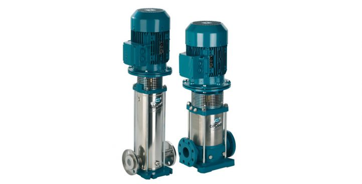 Pumps Suppliers Malaysia Sovereign Centrifugal Pump