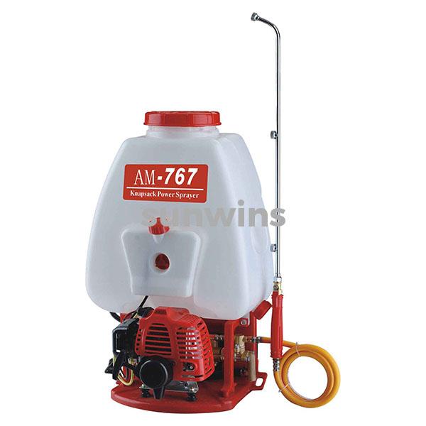 Kasei Power Sprayer 3wf 2 6 Sunwins Power M Sdn Bhd