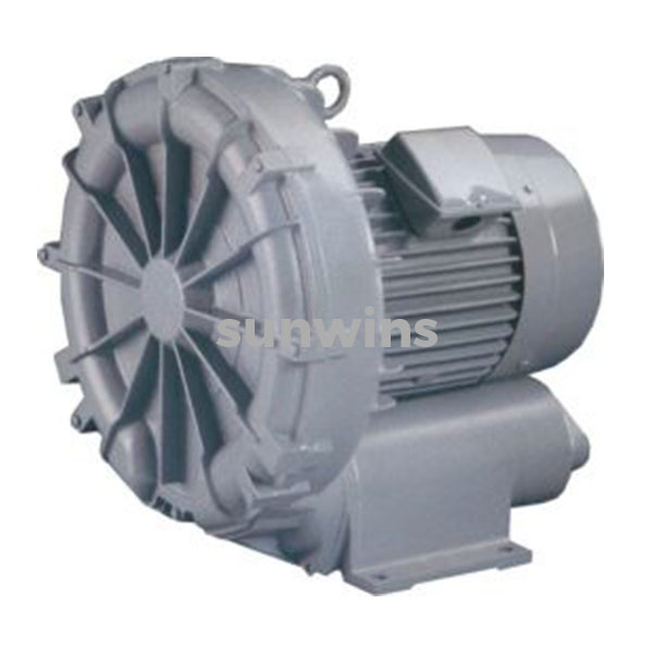 Construction Fans And Blowers : Teral ring blower vfc a s sunwins power m sdn bhd