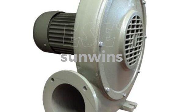 Heavy Duty Blower : Heavy duty centrifugal blower sunwins power m sdn bhd