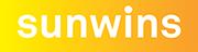 Sunwins Power (M) Sdn Bhd