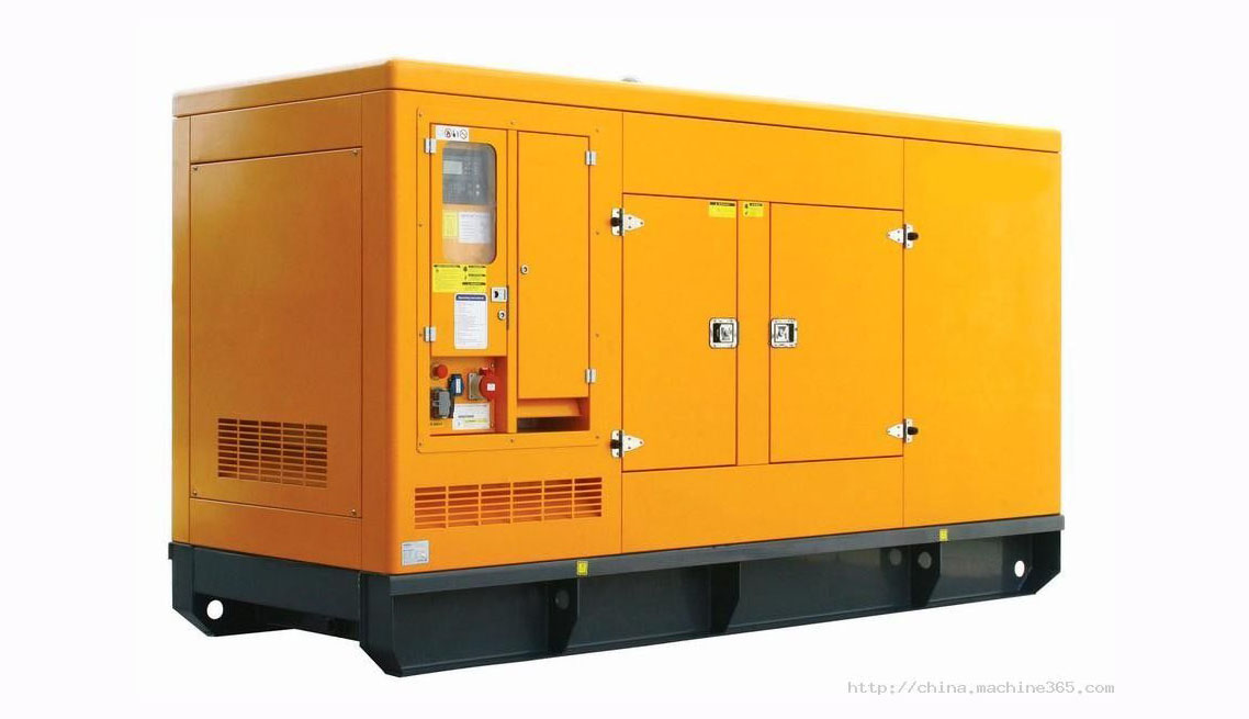 Silent Type Generator 2