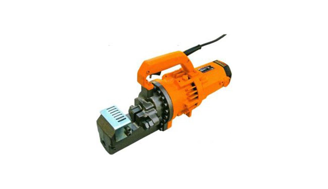 Hydraulic Rebar Cutter
