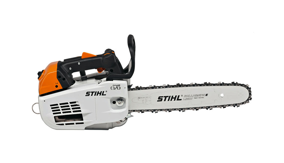 Stihl Chainsaws Ms 180 Manufacturers Malaysia Chainsaws