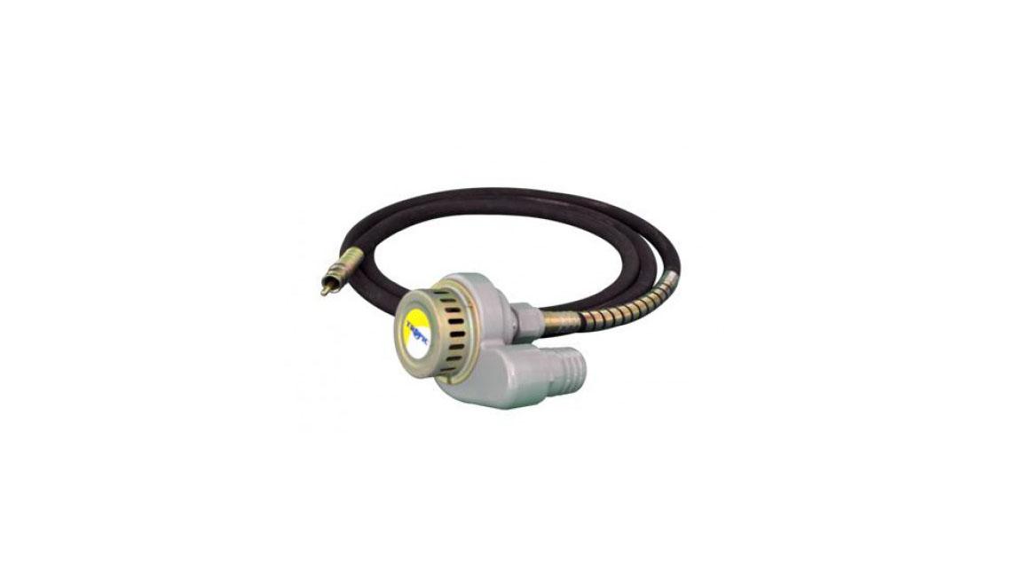 Vibrator Pump