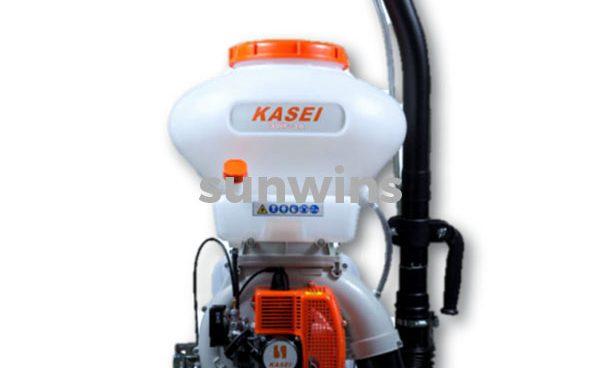 Kasei Mist Duster 3WF3A