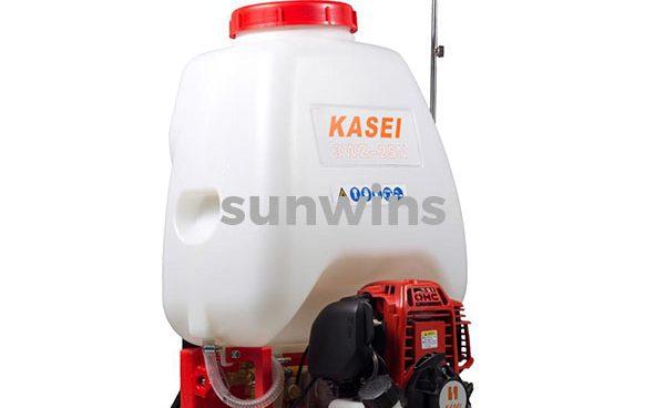 Kasei Power Sprayer 3WF-2.6