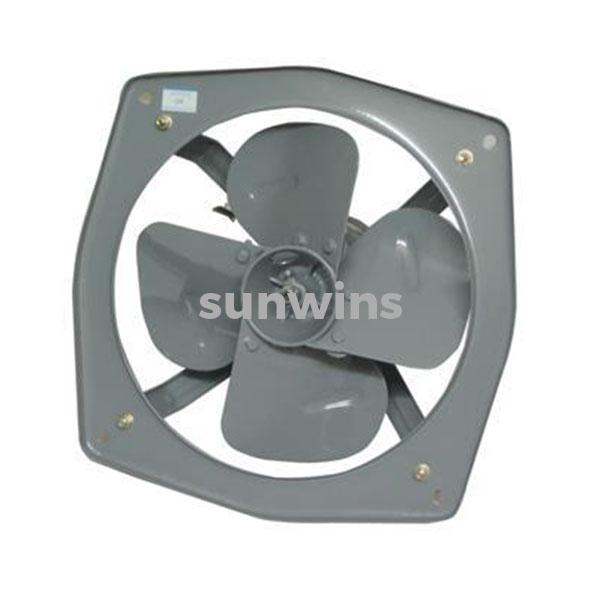 Heavy Duty Exhaust Fan VEF-50 - Sunwins Power (M) Sdn Bhd