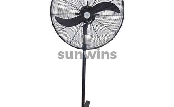 INDUSTRIAL STAND FAN VT26