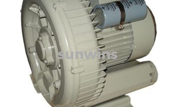 Dargang Side Channel Blower HB429S
