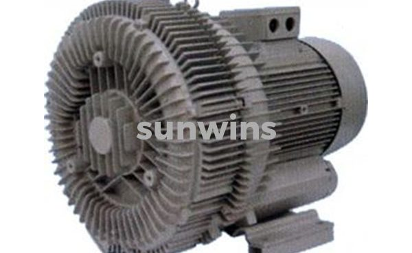 Dargang Side Channel Blower HB6346