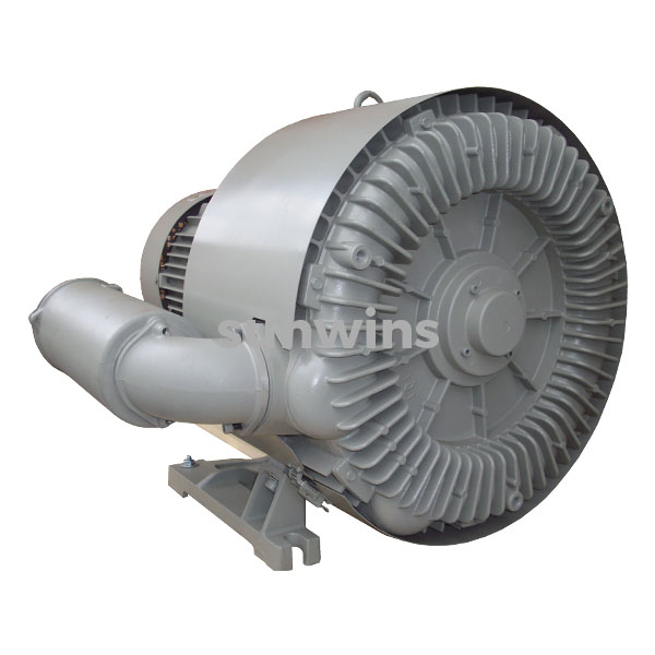 Dargang Side Channel Blower HB8310