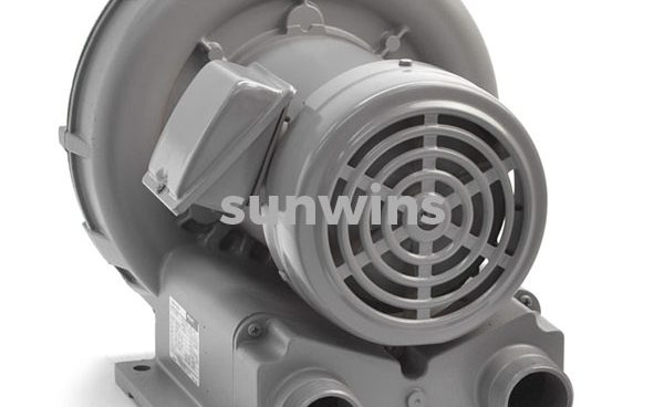 Teral Ring Blower VFC408PF-S