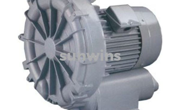 Teral Ring Blower VFC708A-S