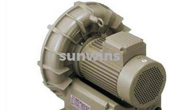Teral Ring Blower VFZ501AF-S