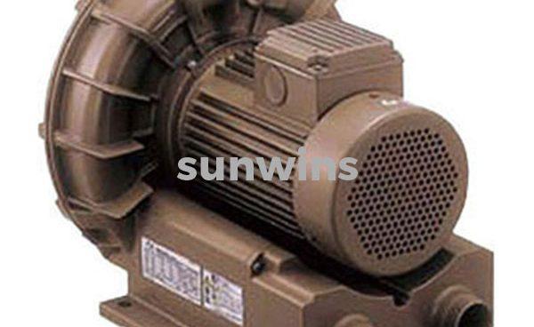 Teral Ring Blower VFZ901A-4Z