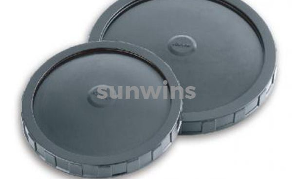 Fine Bubble Disc Diffuser U330
